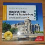 Hafenführer für Berlin und Brandenburg